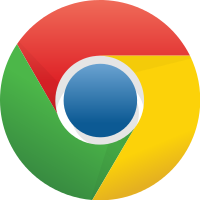 200px-Google_Chrome_icon__2011_.svg.png